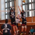 1.liga muži 2015 2016 15dvojkolo MVK Prievidza 1