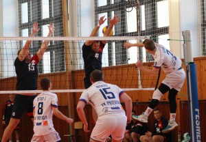 1.liga muži 2015 2016 15dvojkolo MVK Prievidza 3
