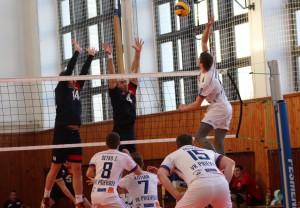 1.liga muži 2015 2016 15dvojkolo MVK Prievidza 5