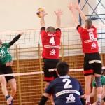 1.liga muži 2016 2017 19dvojkolo MVK NMnV A 1