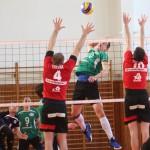 1.liga muži 2016 2017 19dvojkolo MVK NMnV A 2