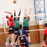1.liga muži 2016 2017 19dvojkolo MVK NMnV A 3