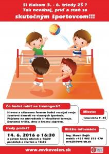 Nábor žiakov - športovcov 2016-page-001